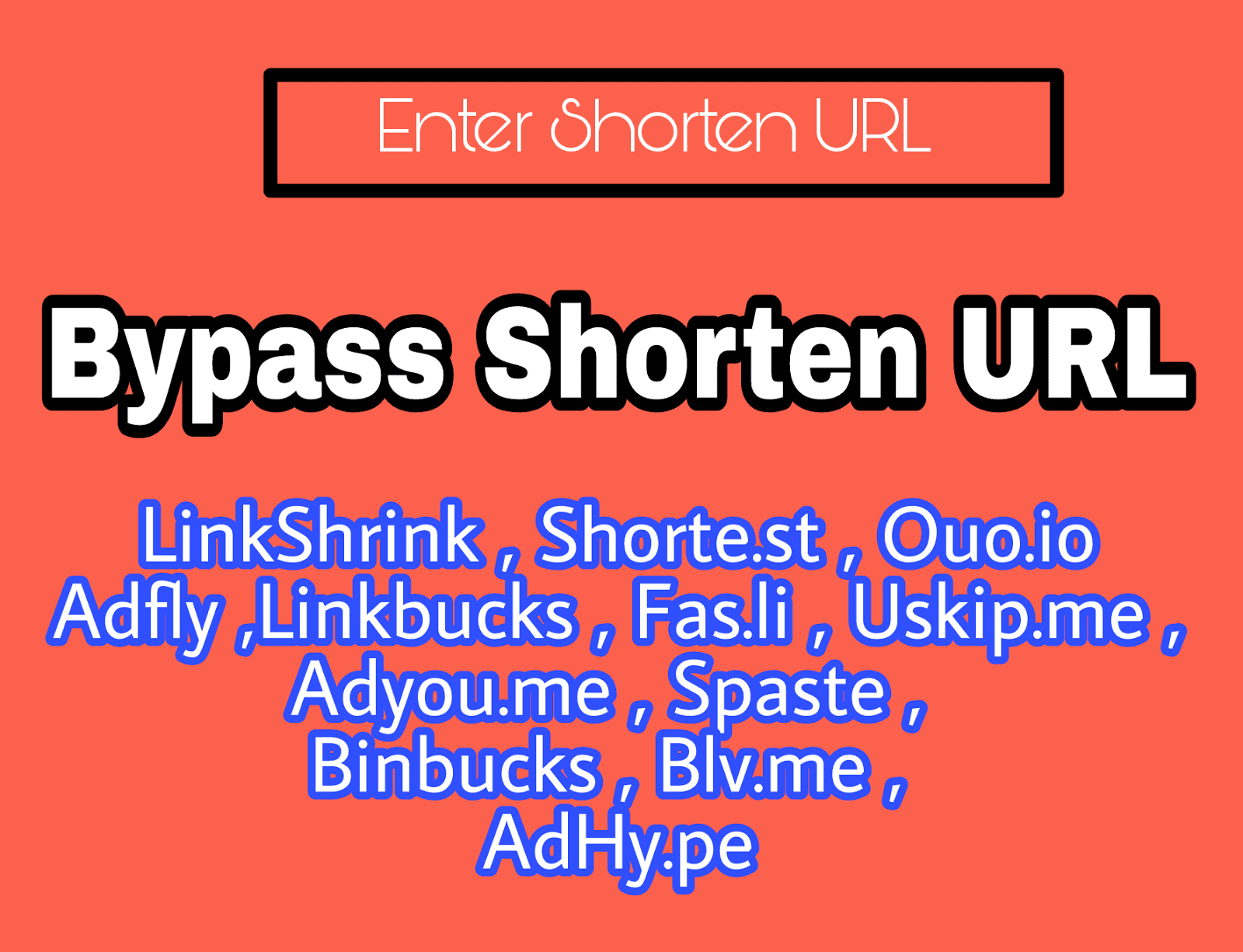 List of Synonyms and Antonyms of the Word: linkbucks pre 4