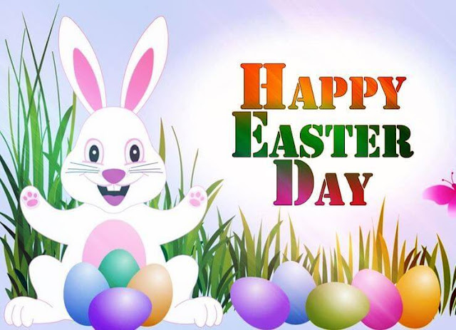 Easter Day Images For FB