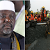 'We borrowed loans from banks to work for you, don't allow us die' - Imo contractors still begging Gov. Okorocha
