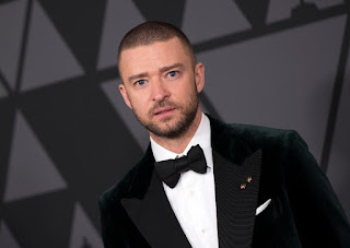 Video: Justin Timberlake – Filthy