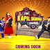 The Kapil Sharma Show is Going On Air this Christmas - Showbiz Beat