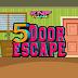 Knf 5 Door Escape