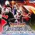 Jual Kaset Film Ultraman Galaxy Mega