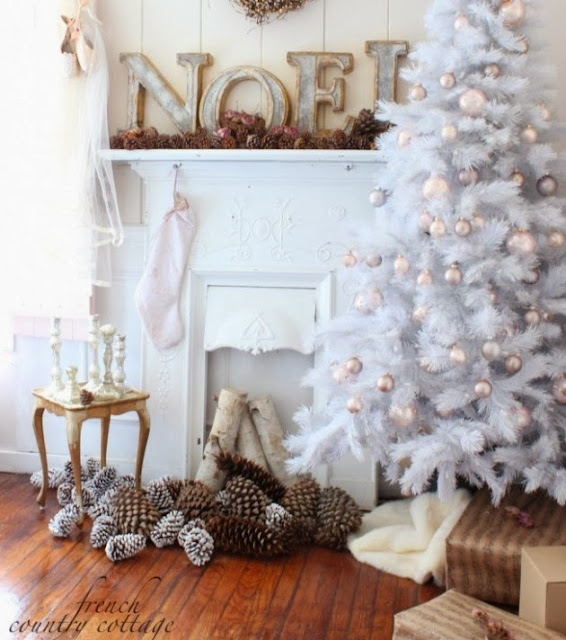 Home Goods Decorating Ideas: FOCAL POINT STYLING: HomeGoods Holiday Highlights