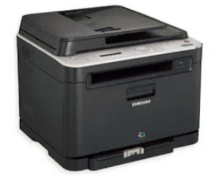 Samsung CLX-3185Fw Driver Download for Windows