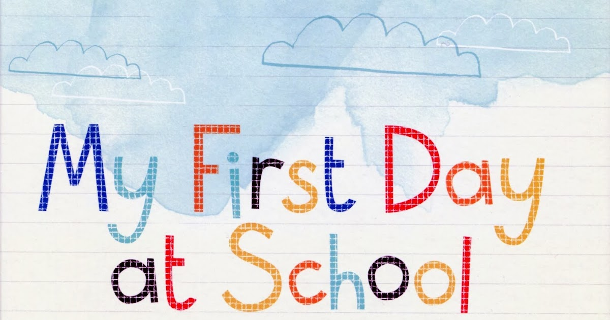 21 Creative First Day of School Ideas for Parents