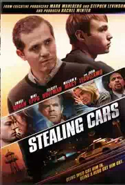 Download Film Stealing Cars (2016) Subtitle Indonesia