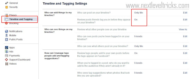 https://fun4fun1.blogspot.com/2016/08/how-to-prevent-facebook-friends-to-tag.html