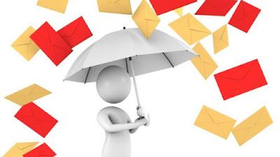 5. incrementar espacio correo gmail google gratuita