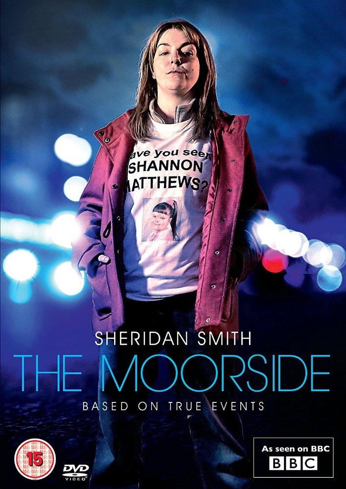 The Moorside - Season 1