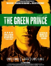 The Green Prince   Bmovies
