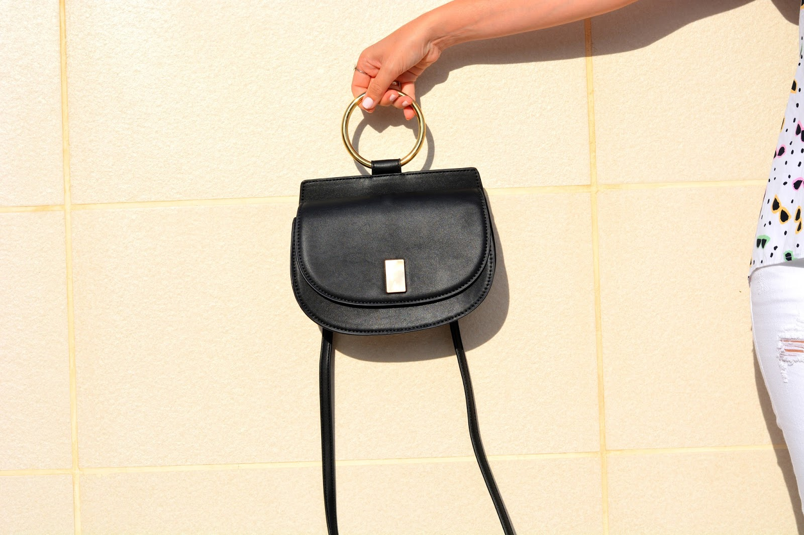 mango-black-bag.chloe-inspiration