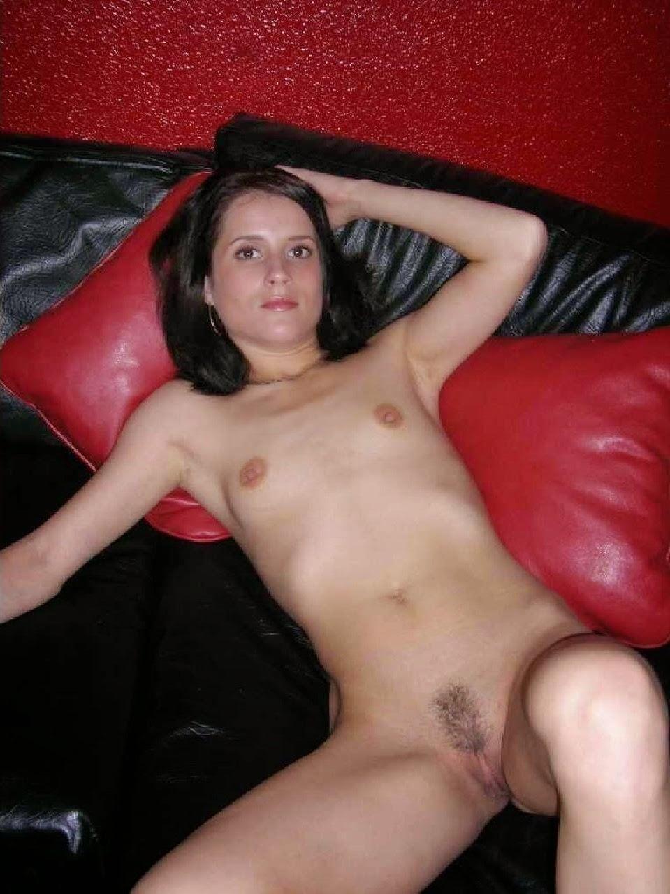 Блог с фотками секс