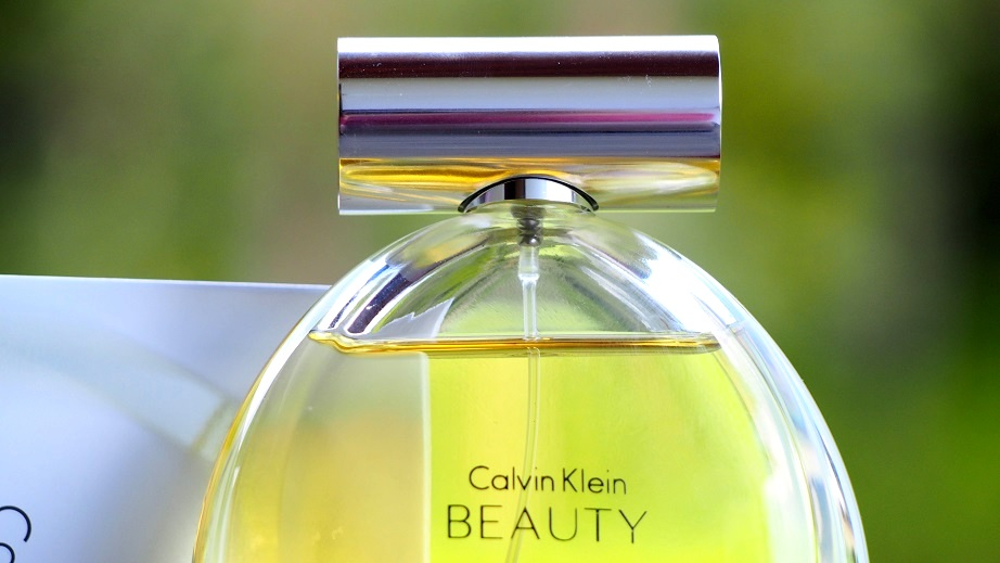 Perfumy Calvin Klein Beauty