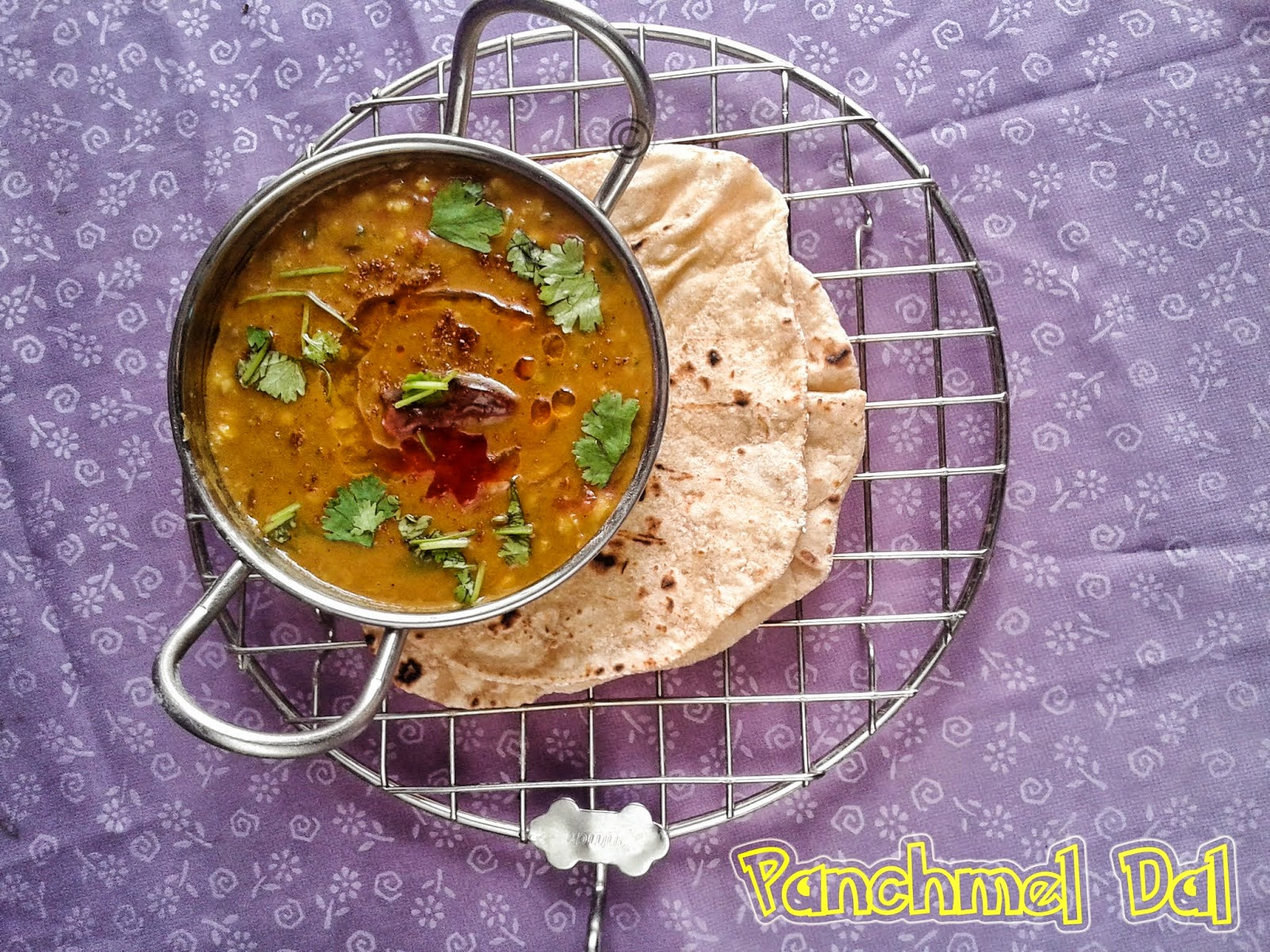 Panchmel-dal-recipe