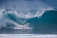 14 Kyle Ramey Volcom Pipe Pro foto WSL Tony Heff