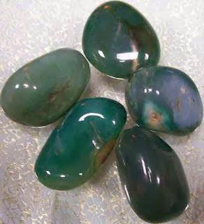 aries piedras preciosas