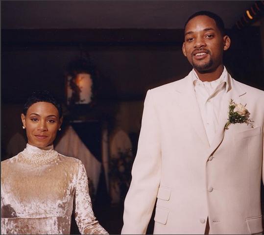 Will-Smith-and-Jada-Pinkett-Smith-celebrate-20-years-wedding-anniversary