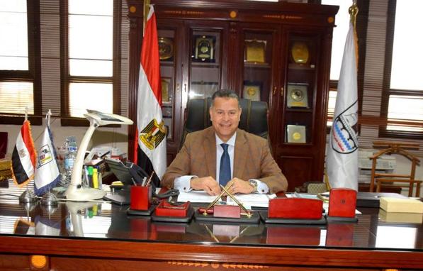مواعيد إمتحانات الترم الاول بمحافظة بنى سويف 2019 - إعدادى وثانوى وابتدائى