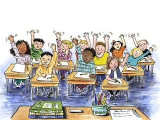 tahapan umum pembelajaran