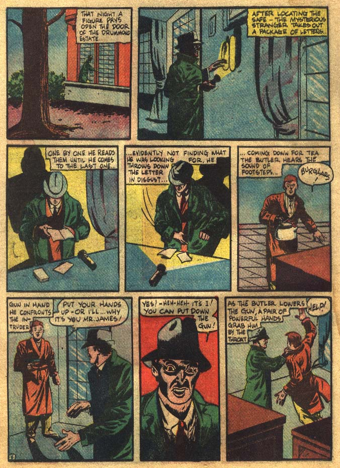 Action Comics (1938) 22 Page 39