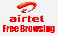 Image result for airtel browsing images
