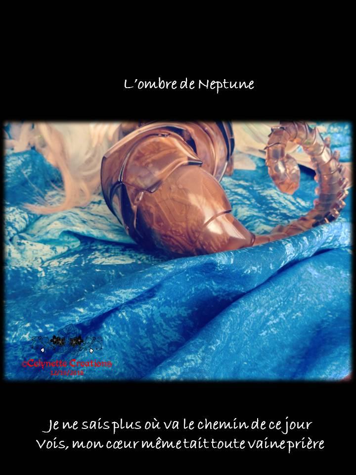 (C)arnets 2 Voyages: Neptune p29/Baby-Lancer St Valentin p30 - Page 29 Diapositive2