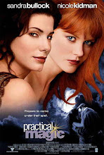 Prácticamente magia (Practical Magic) (1998)