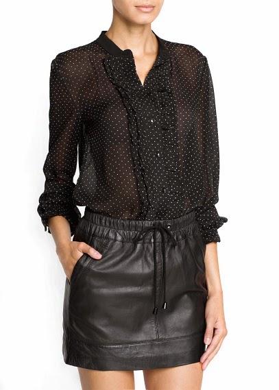 http://www.mangooutlet.com/ES/p0/mujer/prendas/blusas-y-camisas/camisa-gasa-lunares/