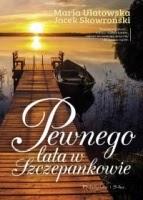 http://www.proszynski.pl/Pewnego_lata_w_Szczepankowie-p-35679-1-30-.html