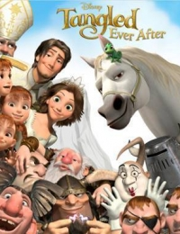 Tangled Ever After | Bmovies