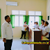 Mulai Beroperasi, RSUD Pratama Anugerah Tomohon Beri Pelayanan Gratis