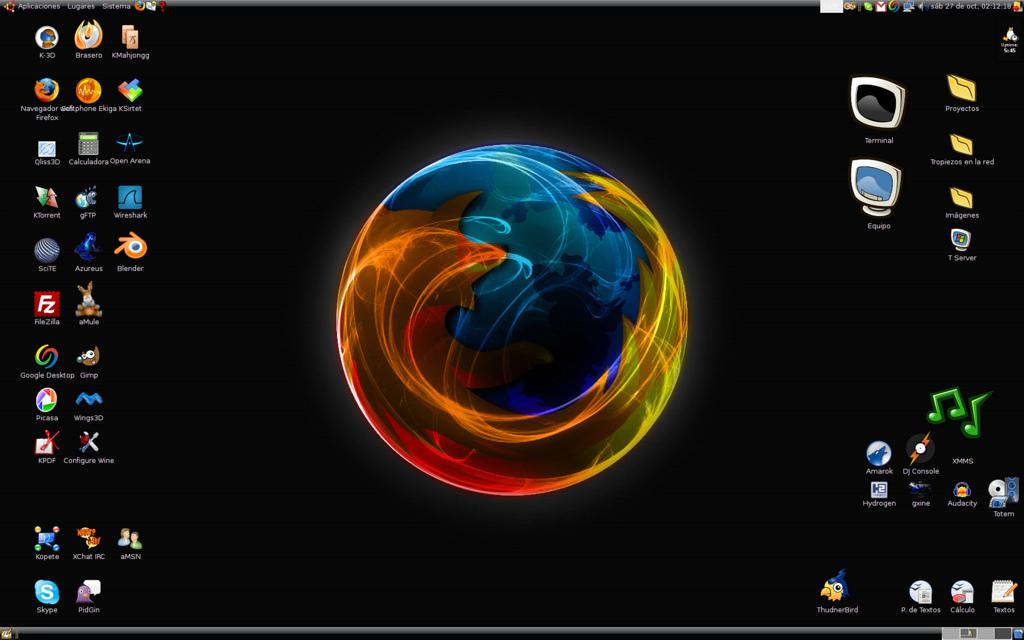 Softwares ubuntu 10 free download