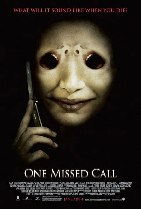 one-missed-call-movie-poster-optical-ill