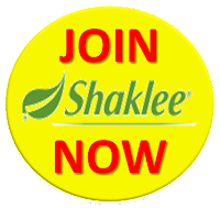 Join Shaklee Now