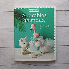http://www.cousubynath.com/2019/02/adorables-animaux.html