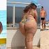Τα μαύρα μας τα χάλια: Οι χειρότερες εικόνες που έχουμε αντικρίσει στις παραλίες μέχρι στιγμής! (photos)