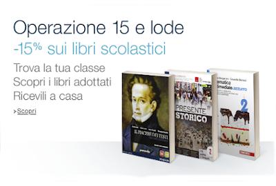 libri-scolastici-2015-2016-scontati