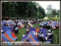 http://produksitendatents.blogspot.co.id/2016/06/tenda-pramuka.html