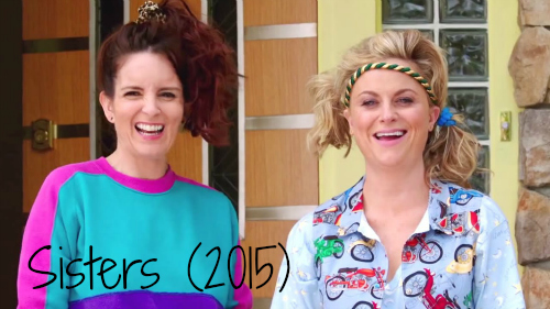 sisters-movie-review-2015-tina-fey-amy-poehler