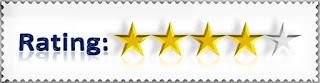 Inmotion rating