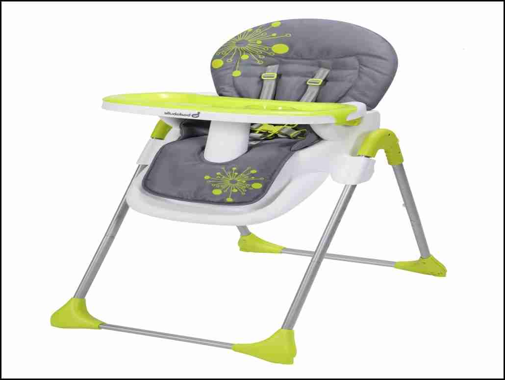 chaise haute bebe leclerc home idea
