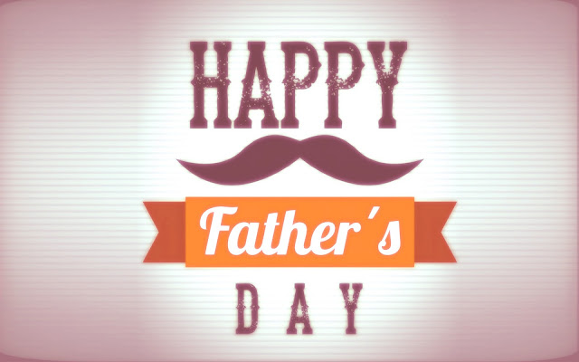 Happy Father's Day 2016 Images, Wallpapers, Pictures 2