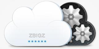 zbigz premium account for free