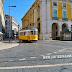 Diario di viaggio: tre giorni a Lisbona