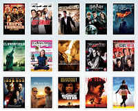 hollywood english movies mp4 download
