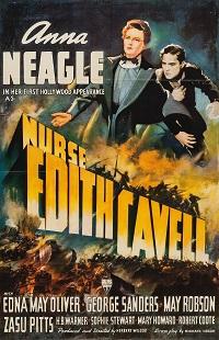 Watch Nurse Edith Cavell Online Free in HD