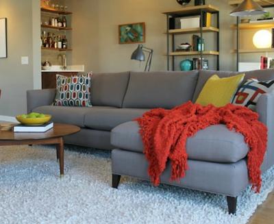 harga sofa kayu