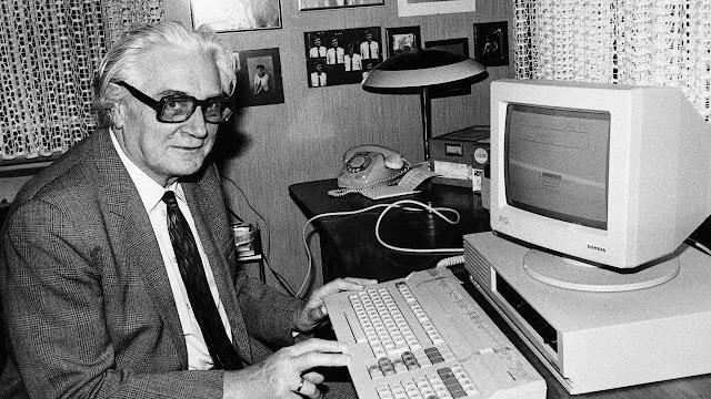 insaat-noktasi-konrad-zuse-ilk-bilgisayari-gelistiren-mucit