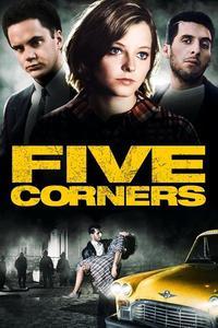 Watch Five Corners Online Free in HD